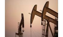 Oil benchmarks follow mixed trends, Venezuela witnesses new blackout