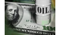 OIL RISES IN PRICE ON SIGNS OF SLOWING COVID-19 PANDEMIC IN THE USA