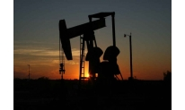 Oil price down amid production restoration in Saudi Arabia