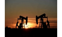 Oil price on the rise, OPEC about to reduce production
