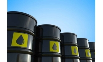 Oil prices continue strengthening on possible decline in US oil reserves