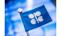 Oil prices on the rise after OPEC meeting