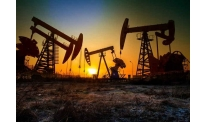 Oil prices post strengthening on Tuesday