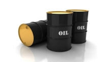 Oil prices rebound in light of forthcoming major events