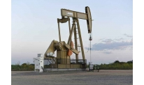 Oil prices remain on downward track