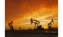 Oil prices reverse following Monday leap