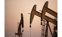Oil starts first week of April with higher prices