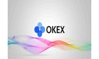 OKEx and Malta Stock Exchange launches trading platform