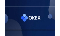 OKEx rolls out first community-managed exchange