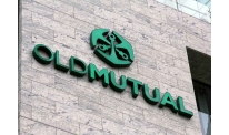 Old Mutual no longer insures crypto mining sector