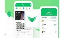OpenBazaar rolls out social network