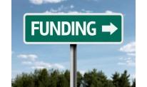 Parity enjoys $5 million grant from Ethereum Foundation