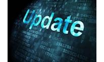 Parity Technologies updates Parity Signer app