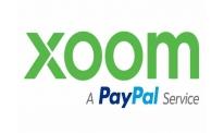PayPal announces Xoom app