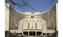 PBOC commences trials of blockchain transaction platform