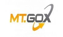 Pierce Brock expresses plans to bring Mt Gox back to life