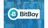 Polands Bitbay announces relocation to Malta