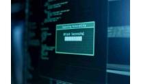 Police arrests hackers behind attack on Bitfinex