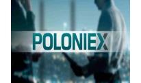 Poloniex unveils repayment plan for lending pools losses