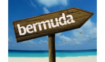 Poloniex opens international office in Bermuda