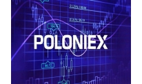 Poloniex platform shuts down some services for US-based users