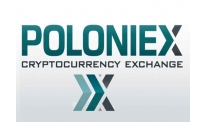Poloniex run by Circle releases new trading apps