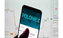 Poloniex to remove six crypto from listing