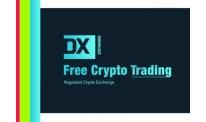 Pre-registration on DX Exchange hits half a million