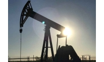 Price upturn gives way to decline in oil market
