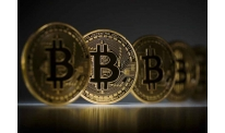 Prices for bitcoin and other cryptocurrencies slump