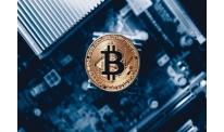 Prices for cryptocurrencies improve, Morgan Stanley compares bitcoin dynamics with Nasdaq scenario