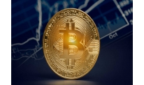 Prices for cryptocurrencies soften