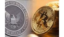 Public comments for VanEck/SolidX bitcoin-ETF mostly negative