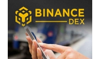 Public testing of Binance DEX goes live