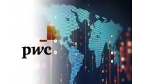 PwC report: SamSam hackers traced back to WEX platform