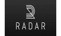 Radar Relay finishes $10 million investment round