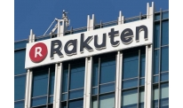 Rakuten launches cryptocurrency exchange