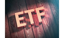 Reality Shares confirms withdrawal of its bitcoin-ETF application