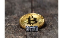 Reality Shares targets partial bitcoin-ETF