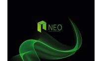 Red4Sec finds vulnerability in some NEO smart contracts