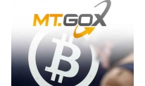 Refunding of Mt Gox creditors can be dragged out for about 2 years: Andy Pag leaves office