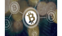 Regulators worldwide attempt to ease impact of digital coin trading