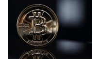 RESEARCHERS HAVE DESCRIBED A NEW WAY TO LAUNDER MONEY THROUGH BITCOIN