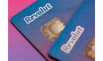 Revolut crypto bank said to fail to stop numerous potentially illegal transactions