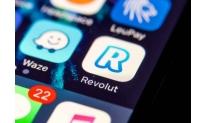 Revolut gets positive determination on banking license in Europe
