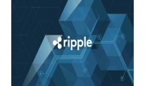 Ripple insists: XRP safer than SWIFT