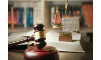 Ripple moves class action to federal court