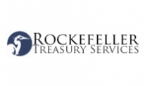 Rockefeller Treasury Services, Inc. Analytics | 10 of January