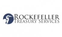 Rockefeller Treasury Services, Inc. Analytics | 3 of April