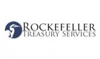 Rockefeller Treasury Services, Inc. Analytics | 5 of April